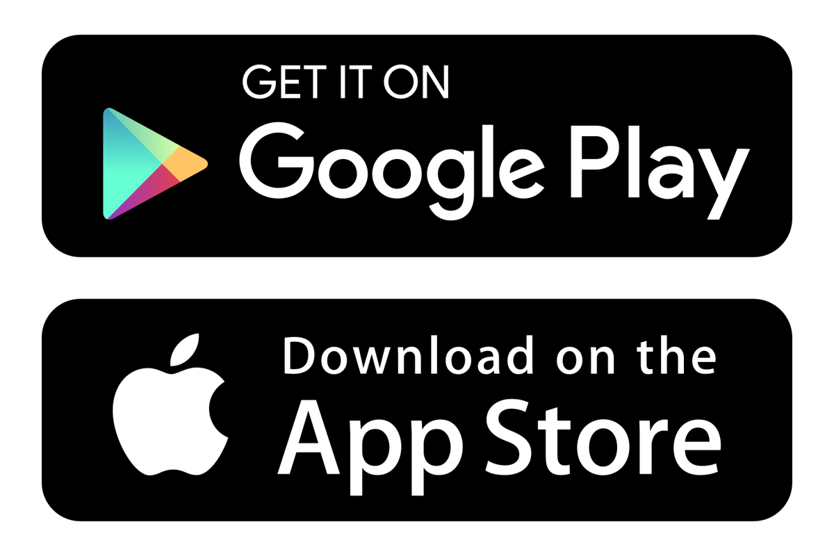 Download on the AppStore/Google Play